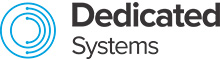 Dedicated System logo