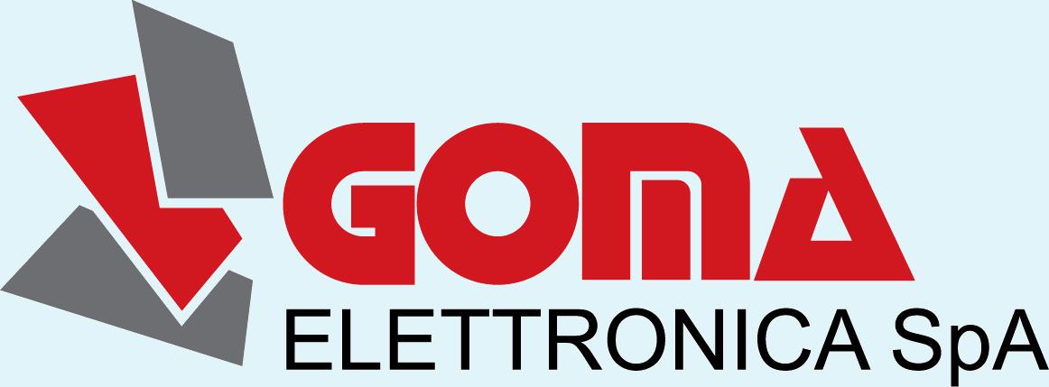 goma elettronica logo