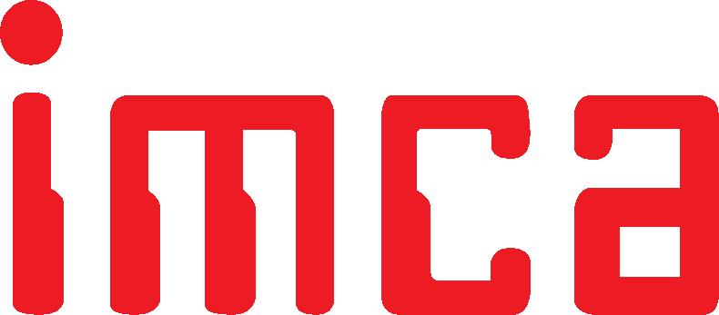 Interface Concept logo