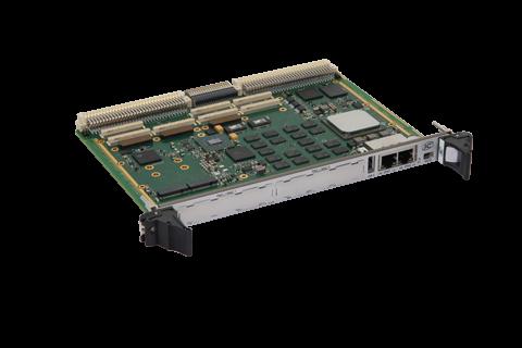 IC-INT-VMEc - 6U VME Intel Xeon D SBC
